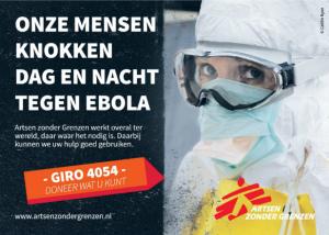 Artsen-zonder-grenzen-ebola