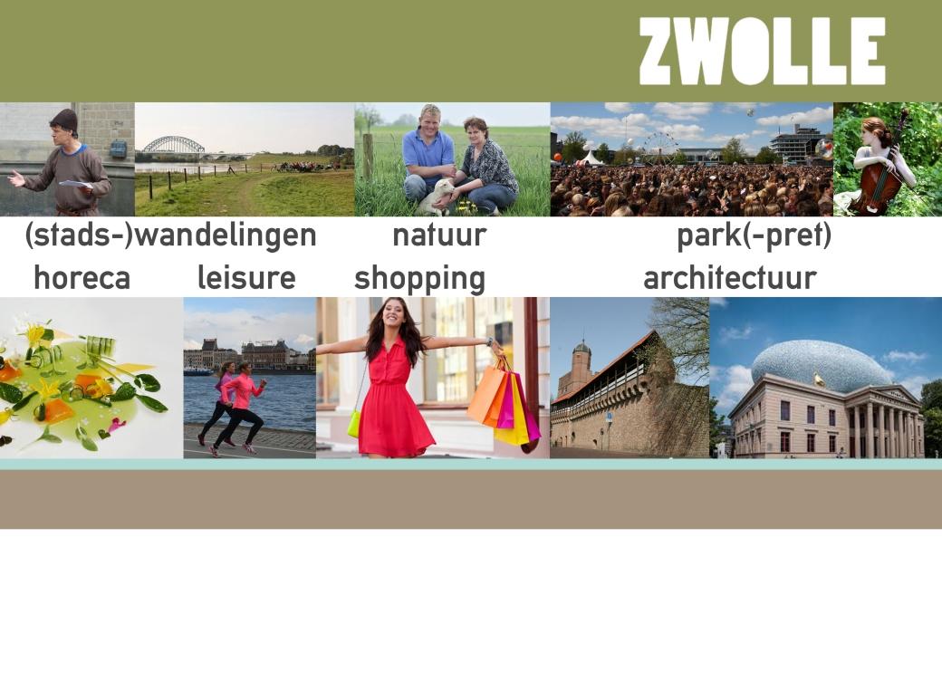 3 - Ziel en zaligheid Zwolle-elementen en verbindingen