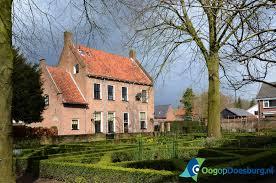 Fraterhuis Doesburg